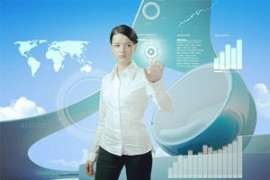 【ExaGear教程】国外数据包添加中文环境